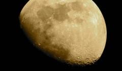 måne2