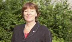 Marianne-Borgen-2011_Web