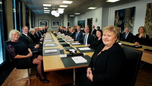 Foto: Torbjørn Kjosvold, Forsvaret