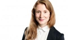 Sunniva er leder for Oslo SV og gruppeleder for SVs bystyregruppe.